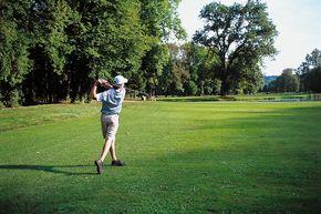 week_golf